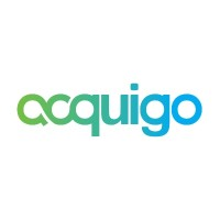 Company Logo For Customer Marketing Cloud Platform - Acquigo'