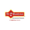 Company Logo For Mr. Handyman of Midwest Collin County'
