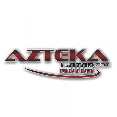 Company Logo For Azteka Motor'
