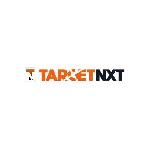 Company Logo For Targetnxt'