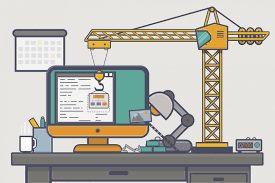 Construction software Market'