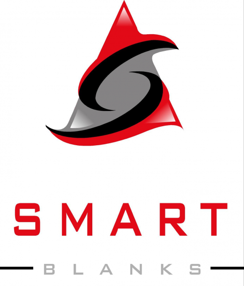 Company Logo For Smart Blanks'