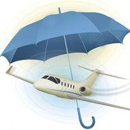 Aircraft Insurance Market to Witness Huge Growth by 2026 : O'