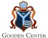 The Gooden Center