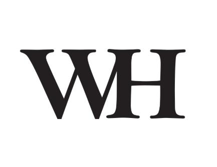 Company Logo For Whitehardt'