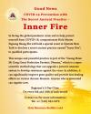 Meditation - Inner Fire'