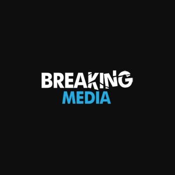 Breaking Media'
