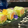 Hayashi Sushi And Poke