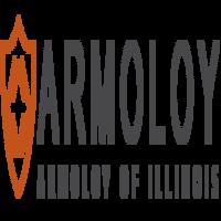 Company Logo For Armoloy of Illinois'