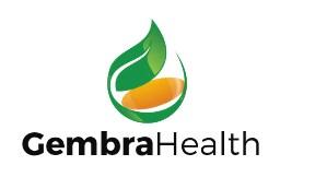 Company Logo For GEMBRA'