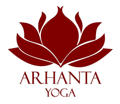 Company Logo For Arhanta Yoga Ashrams Nederland'
