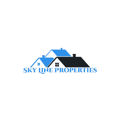 Company Logo For Sky Line Properties LLC'