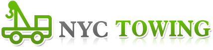 Company Logo For Nyc Towing'