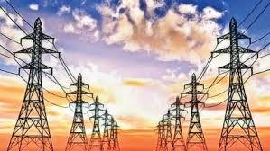 Power Sector Market'