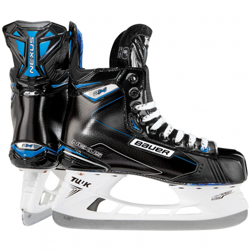 Ice Hockey Skate'