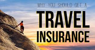 Adventure Sports Travel Insurance Market Next Big Thing : Ma'