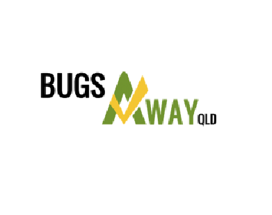 Company Logo For Bugs Away Qld - Termite & Pest Cont'