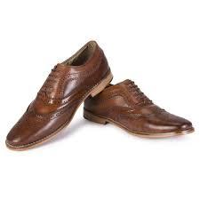 Premium Shoes Marke'