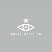 Royal Metis Co Logo