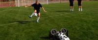 pro trainer 2'