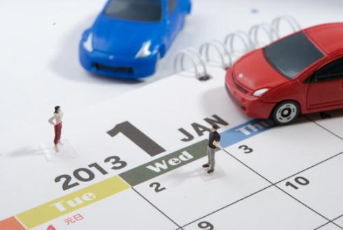 Temporary Car Insurance Market'