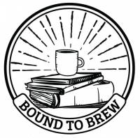 Bound to Brew Logo