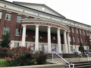 Bankruptcy Attorney Alabama'