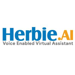 Company Logo For Herbie.ai'
