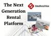 Global Rental Token'