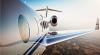 High Performance Aerospace Materials Market'