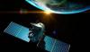 Satellite Based Earth Observation Market'