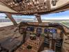Civil Aviation Flight Training and Simulation Market'