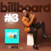 Chris Bender #3 Billboard'