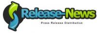 Release News Logo