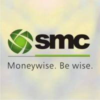 SMC Trade Online Logo