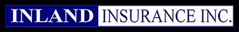 Company Logo For Inland Insurance'