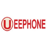 Company Logo For Ueephone Co. Ltd'