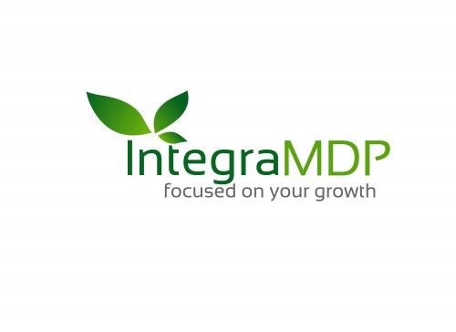 Integra MDP'
