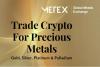 METEX'