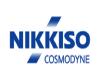Company Logo For Cosmodyne LLC'