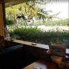 Donnas Runway Cafe