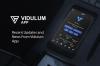 Vidulum App'