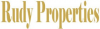 Rudy Properties - Residential Real Estate Specialist Wilmington CA