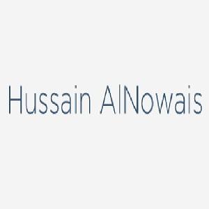 Company Logo For Hussain Al Nowais'