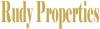 Rudy Properties - Homes For Sale Bellflower CA