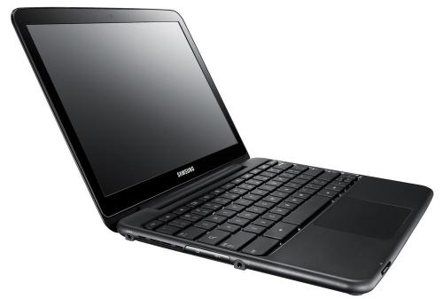 Samsung Chromebook -4'
