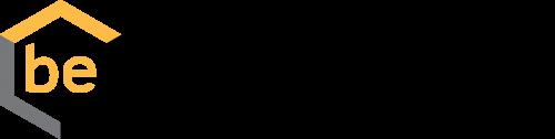 beMarketing Logo'