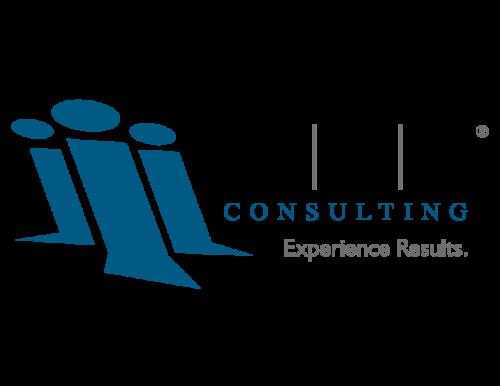 Company Logo For MRE Consulting, Ltd.'