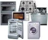 ProTech Appliance Repair Irving