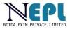 Company Logo For Noida Exim Pvt. Ltd.'